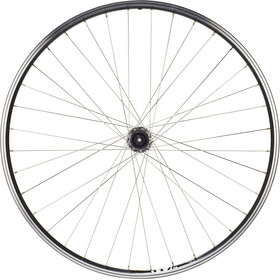 Mavic XM 117 Rear Wheel 26x1.75 Deore LX 8/9-speed silver